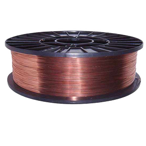 Washington Alloys MIG Wire 33# Spool