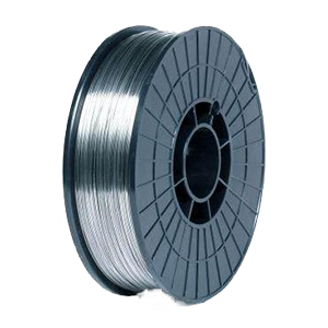 Washington Alloy 10 lb Spool .030 Wire