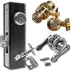 Home And Security Door Locks