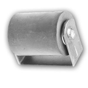 Gate Roller Guide Wheels Pattons Corp